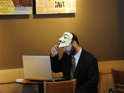 hacker group 13 members of hacker group anonymous indicted on federal