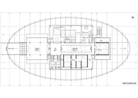 car showroom floor plan galeria de sala de exposi 231 227 o tema istambul yazgan design