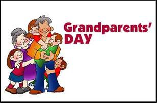 grandparents day pictures images graphics for facebook whatsapp