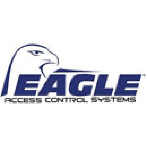 capacitor no eagle capacitor no eagle 28 images eagle brand motor starting capacitor 80 110mfd 275vac 1g dsm