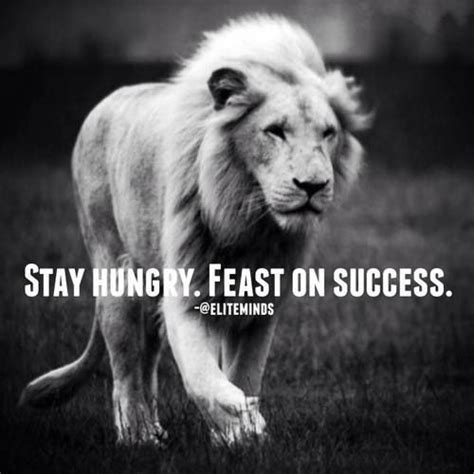 run strong stay hungry 9 to staying in the race books stay hungry motivation
