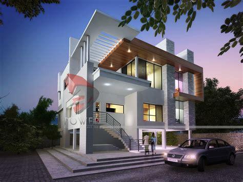 Ultra Modern Home Decor by Furniture Design Ultra Modern House Plans Designs