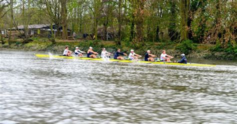 boat race crews 2016 the oxford crew for the 2016 boat race has been announced
