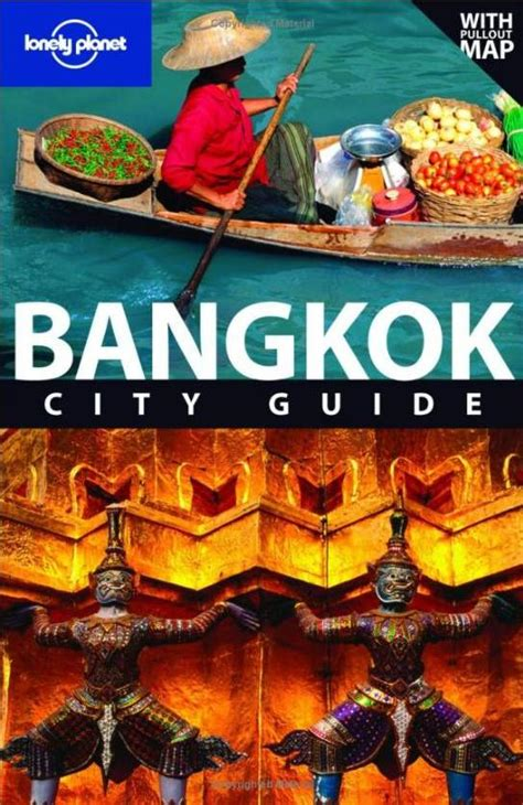 thailand the s travel guide books bangkok travel guidebooks books external links