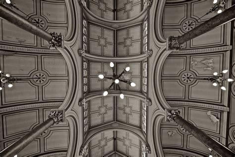 popcorn ceiling removal orlando orlando painting drywall orlando popcorn ceiling removal