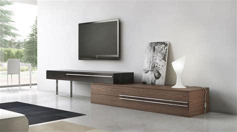 unique adjustable lenght  drawer tv entertainment