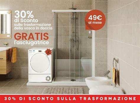 remail trasformazione vasca in doccia prezzi offerte e prezzi remail trasforma vasca in doccia