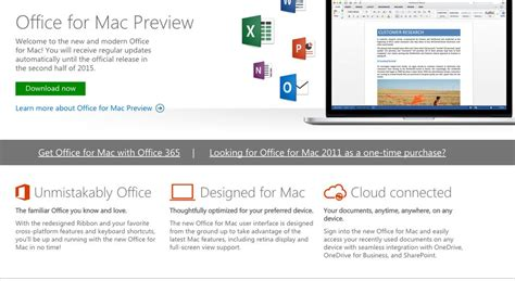 Microsoft Office For Mac Free by Microsoft Office Where To Buy Cheap Original Windows