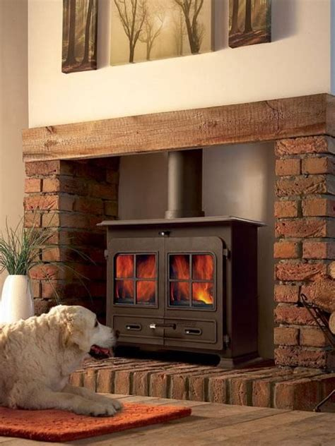 small heat l for house portway 3 large traditional multi fuel stove leeds stove