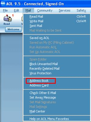 Aol Addresses Lookup Criminal Records Records How To Find A