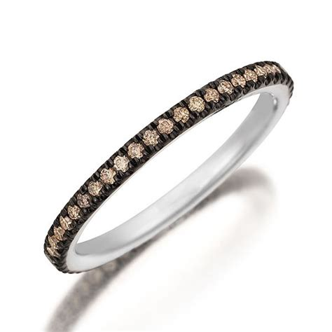 17 best images about henri daussi wedding rings on
