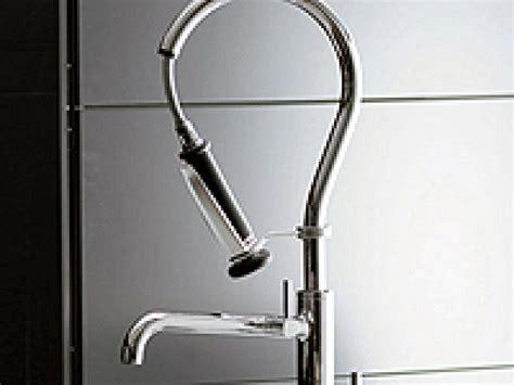 Kwc Domo Kitchen Faucet Kwc Domo Kitchen Faucet Warranty Wow