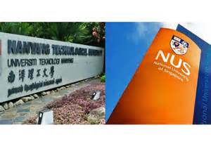 Mba In Malaysia Ranking by Nus Ntu Among Top 40 In Ft S Global Mba Ranking 2015