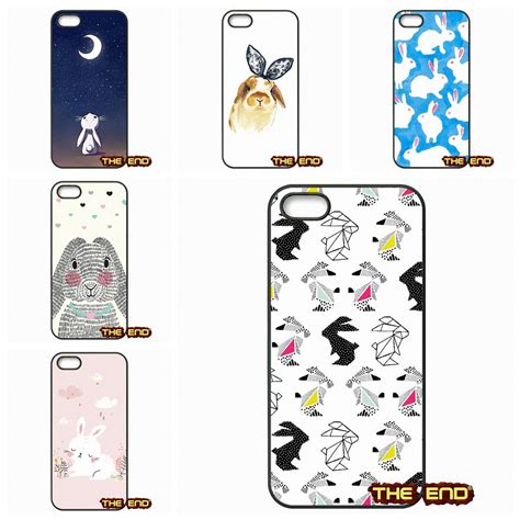 Casing Xiaomi Redmi 3 3 Pro Wallpaper Chelsea 3d X4620 bunny wallpaper pattern plastic black phone cover for xiaomi redmi note 2 3 3s 4 pro