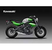 Zx 6r Abs Krt Edition Kawasaki 10rr See All Models