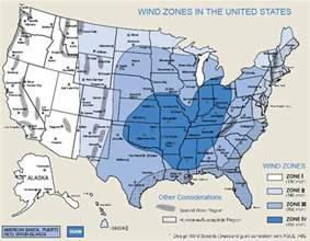 florida wind zone map wind zone map adriftskateshop