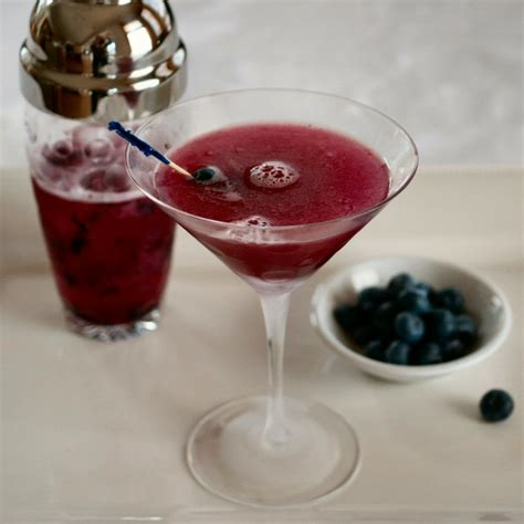 blueberry martini recipe blueberry martini what a great idea entertainingcouple com