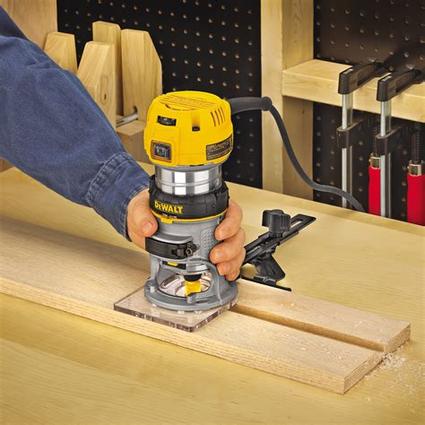 best routers woodworking wood router reviews 2016 s best wood router