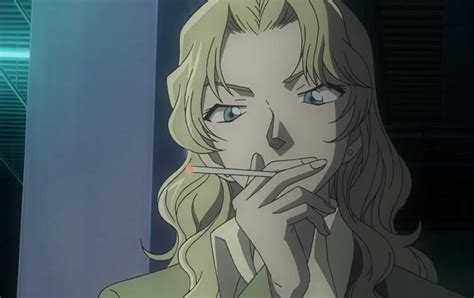 vermouth detective conan detective conan images vermouth hd wallpaper and