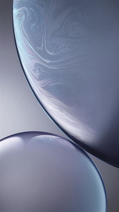 original iphone xs max xs and xr wallpapers