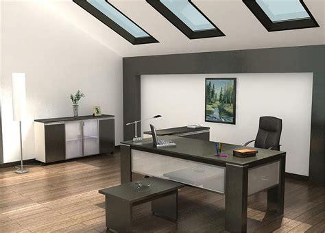 office remodel ideas home decor men office home office design ideas for men