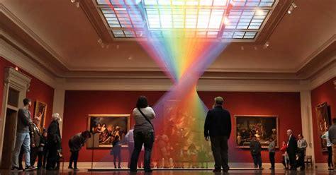ethereal rainbow  thread fills  gallery