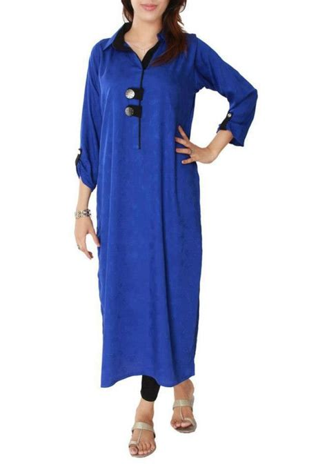 kurta pattern image kurta patterns for women pictures to pin on pinterest