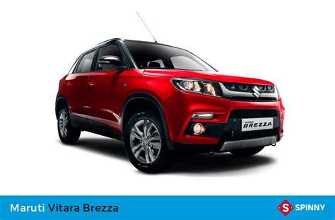 cheapest suv cars in india suv cars driverlayer search engine