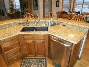 Kitchen Flooring Tiles by Granite Tiles Crystal Stone Ltd Uk