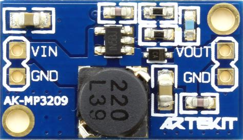 capacitor booster guide capacitor booster guide 28 images eectric motor capacitor guide how to install an electric