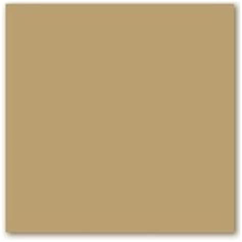 1000 images about paint colors on paint colors benjamin and caramel
