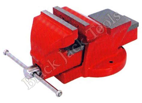 bench vice prices directoy of 3 way universal tilting and swivel angle vice manufacturers exporters