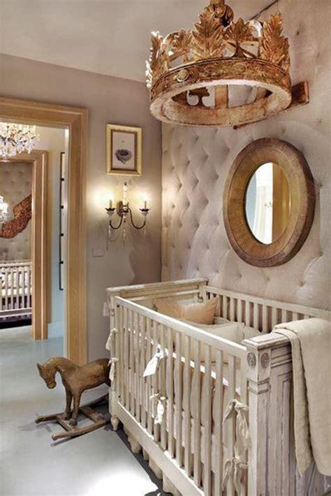 wonderful nursery room ideas homemydesign