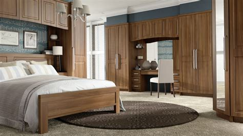 Fitted Bedroom Furniture Ideas Fitted Bedroom Furniture Prices Awesome Decoration Ideas For Bedroom Grezu Home Interior