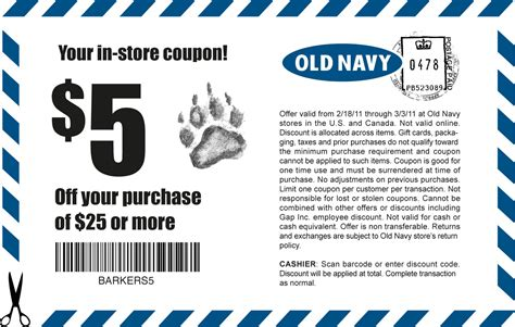 old navy coupons japan online old navy savings coupon codes coupon codes blog