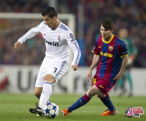 imagenes del real madrid tirando al barca chistosas imagenes chistosas del real madrid vs barcelona imagui
