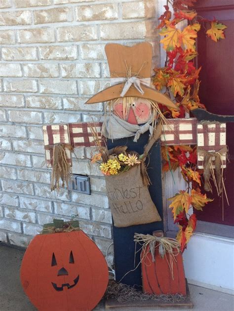 falling for fall on pinterest fall decorating fall fall decorating ideas fall decor pinterest