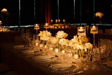 Cheap Martini Vases Mason Jar Candle Floral Wedding Centerpieces Ipunya