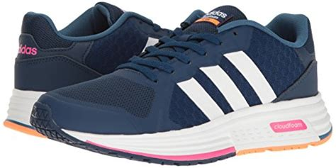 Adidas Neo Import adidas neo s cloudfoam flyer w running shoe import it all
