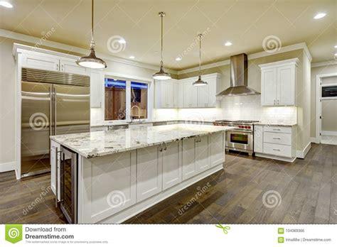 cocinas de dise o en madrid cocinas blancas de diseo finest las mejores cocinas de
