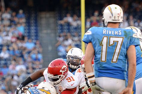 chargers vs chiefs score chargers vs chiefs score updates injuries news and more