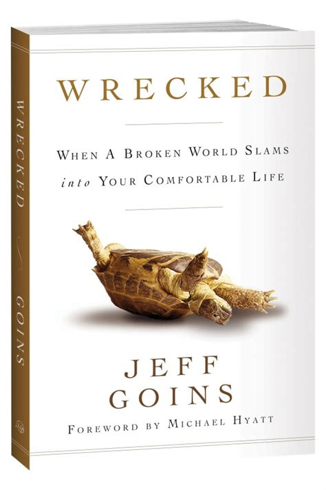 how i wrecked my and the lives of those around me books isn t it time you got wrecked