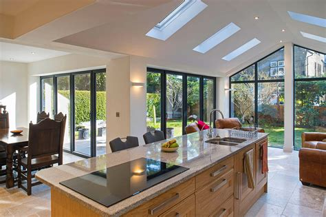 Dining Room Extension Cost Cost Of Dining Room Extension 28 Images Kitchen Living