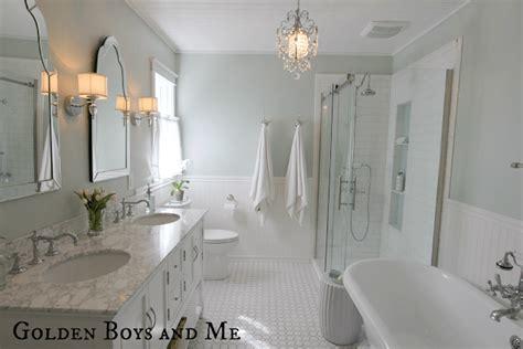 remodelaholic master bathroom remodel to envy remodelaholic elegant master bath remodel with built in
