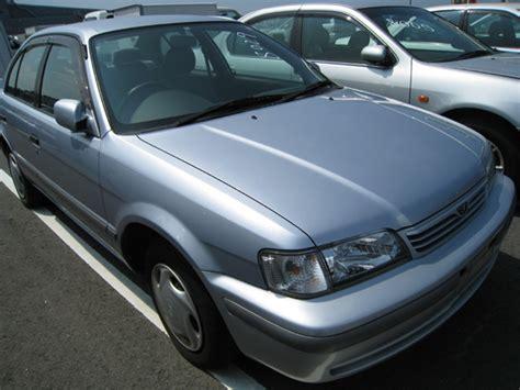 97 Toyota Tercel Mpg Toyota Tercel L 1999 Used For Sale Tercel