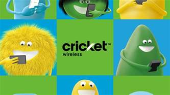 which stores have best laptop deals for black friday you can sign up for cricket wireless in sam s club stores