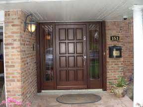 Traditional Front Doors Design Ideas Traditional Front Door Designs Colonial Front Porch Traditional Exterior Williamsburg Colonial
