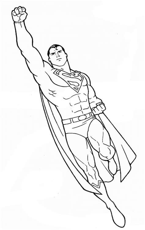 Of Steel Coloring Pages printable superman of steel coloring pages 187 coloring pages