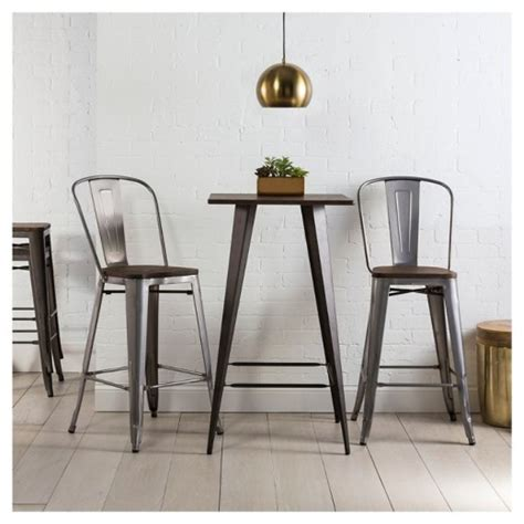 Target Bar Stools And Table by Stools Design Awesome Farmhouse Style Bar Stool Cottage