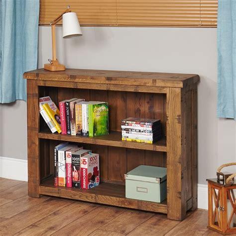 low 2 shelf bookcase shelving storage units bookcases wooden shelves